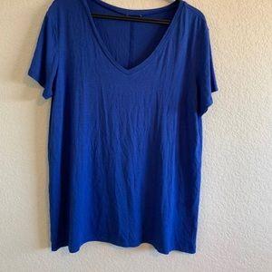 🦋 Shirt L great quality ( no tag)